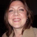 Christine Coates