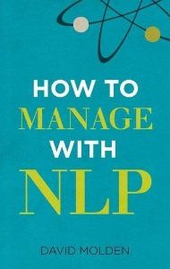 Manage with NLP