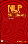 NLP Business Masterclass