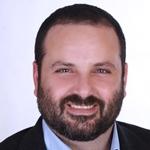 Wael El Helou