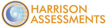 Harrison Assessments Partner